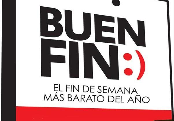 Buen_fin_1