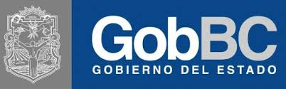 gobbc