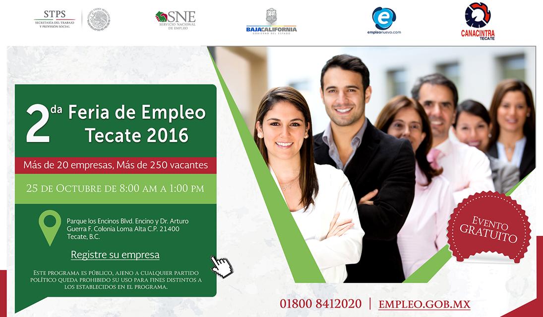 2da_feria_del_empleo