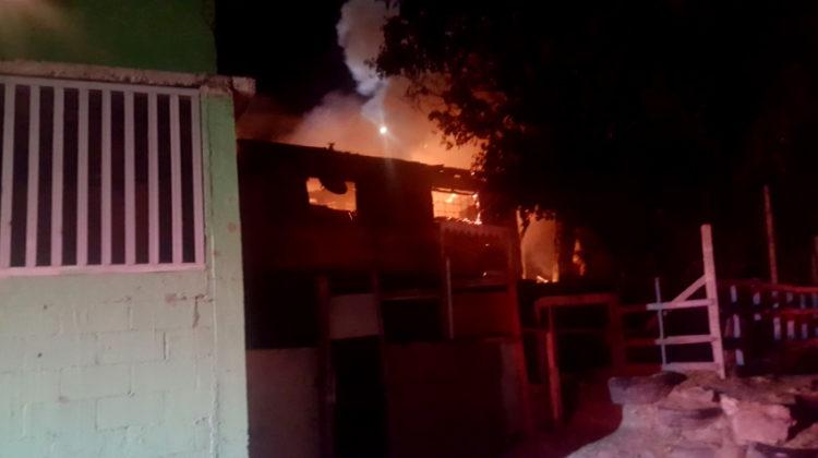 incendio-tijuana-mariano-matamoros--850x491