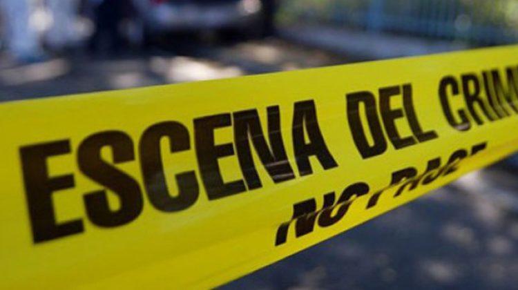 1439223083_escena-del-crimen1
