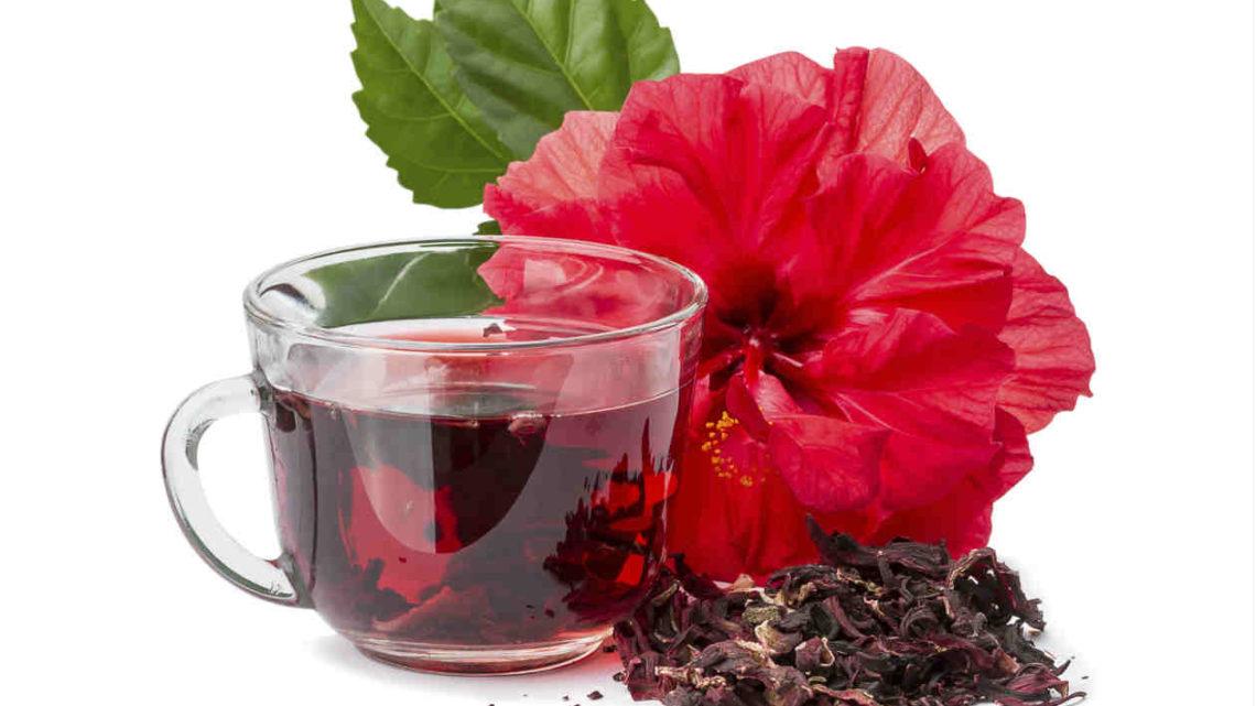 Flor-de-jamaica-para-adelgazar-4