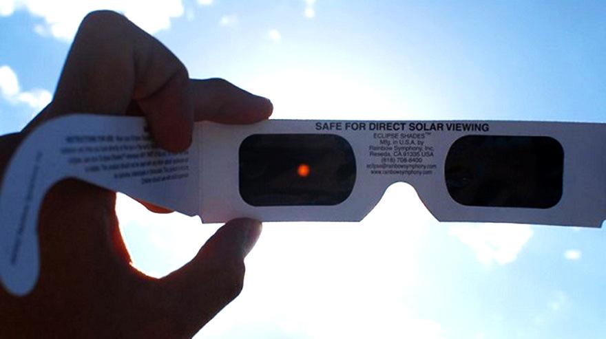 eclipse-ver