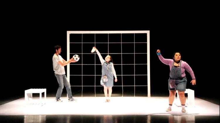 Corazon-gordito_teatro_THT