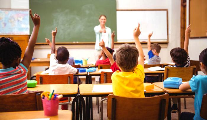 Estrategias-para-ayudar-a-los-niños-con-TDAH-en-el-aula-e1471431772215-700x406