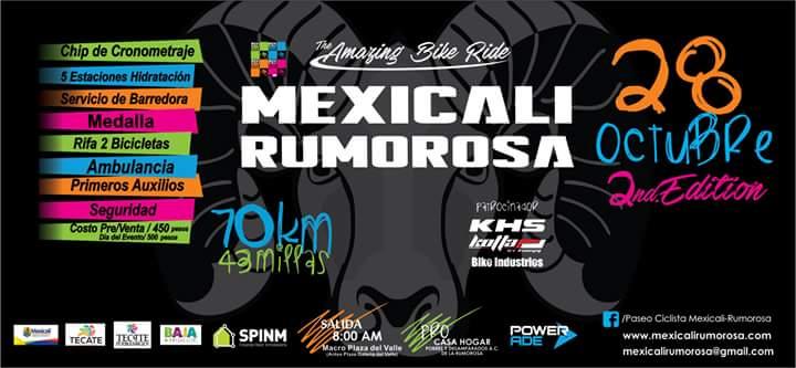 thumbnail_Paseo Mexicali La Rumorosa